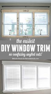 Picture Window Treatments Best 25 Living Room Windows Ideas On Pinterest Living Room