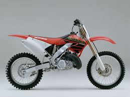 best 250 2 stroke motocross bike cr 500 af must have tab the bikes pinterest dirt biking