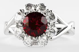 bespoke jewellery offord sons bespoke jewellery design handmade jewellery
