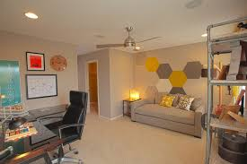 large home office decorating ideas home office contemporary with
