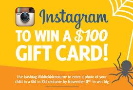 halloween city mckinney tx halloween costume contest kid to kid