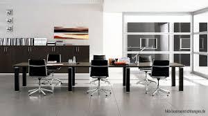 Winkelkombination Zeitloses Design Und Modernität Chefschreibtisch Tao