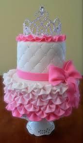 baby girl 1st birthday ideas birthday cake for baby girl decorating of party birthday ideas