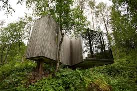 Juvet Hotel Ex Machina That U0027ex Machina U0027 House Is Actually A Hotel In Norway And You Can