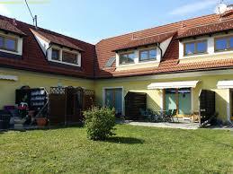 Reihenhaus Zu Kaufen Immobilien Anlage Objekte