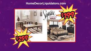 home decor liquidators st louis mo home decor liquidators st louis mo best home decoration 2018