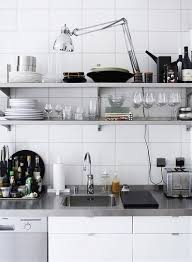 Kitchen Lighting Solutions by Lighting Solutions Task Lamps In The Kitchen Kitchn