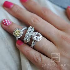 wedding bands cincinnati 224 best all things engagement images on cincinnati