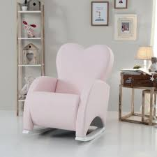 fauteuil de chambre le plus confortable fauteuil chambre morganandassociatesrealty