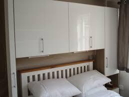 Bed Frame Homebase Co Uk Flatpack Furniture Assembly Thornbys Co Uk