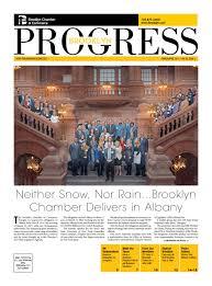 lexus repair brooklyn brooklyn progress by nyc community media issuu