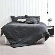 Grey Bedding Sets King Grey Quilt Bedding Sets King Duvet Cover Uk