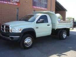 dodge truck for sale dodge trucks for sale 1 484 listings page 1 of 60