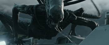 ridley scott is already thinking about the next alien movie