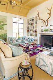 small living room decorating ideas on a budget small living room ideas on a budget mixing modern and traditional
