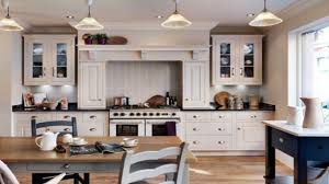 french country kitchens u2013 decor et moi