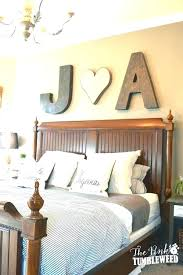 decoration ideas for bedrooms decorating ideas for master bedroom decorating ideas for master