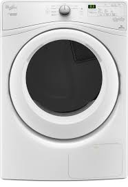 Clothes Dryer Not Drying Well Ventless Dryer Best Ventless Clothes Dryers Aj Madison
