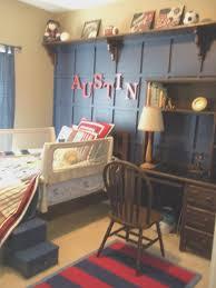 Bedroom  Cool Childrens Bedroom Paint Colors Home Design - Childrens bedroom painting ideas