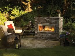 Firepit Gas Custom Outdoor Gas Firepits Milford Ct The Cozy
