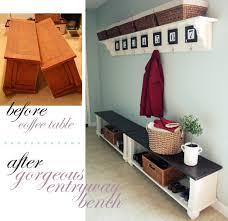 best diy home design blogs catchy best home design blog with backyard painting diy blog 320