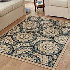 3x4 Area Rugs Area Rugs 41 Breathtaking Teal And Beige Area Rugs Image Ideas