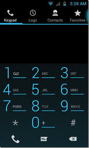 dialer apk install sandwich contacts dialer on epic 4g touch