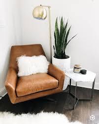Modern Home Decorating Best 25 Texas Home Decor Ideas On Pinterest Roommate Decor
