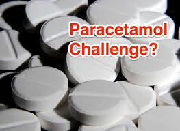 Challenge Snopes Fact Check Is The Paracetamol Challenge Real