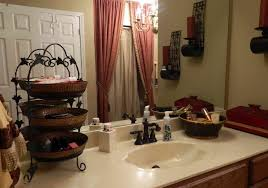 bathroom countertop ideas bathroom bathroom counter accessories ideas wayne home decor