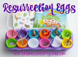 easter resurrection eggs easter resurrection eggs easter bible verses