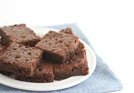 Healthier 3 Ingredient Chocolate Cake Kirbie U0027s Cravings
