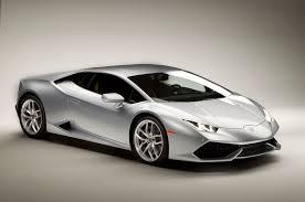 Lamborghini Huracan 2010 - 2015 lamborghini huracan photos specs news radka car s blog