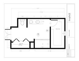 bathroom design layout bathroom layout designer celluloidjunkie me