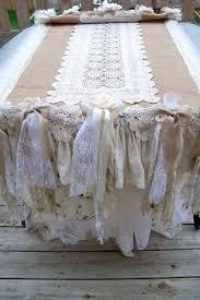cheap tablecloth rentals burlap table cloths burlap tablecloth rental cheap burlap