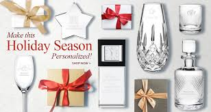 gift shopping list why barware should be 1 on your gift shopping list this