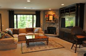living rooms with corner fireplaces 15 living room with corner fireplace design ideas images