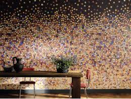 washable panoramic vinyl wallpaper cuba libre raffia u0026 madagascar