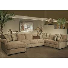 home interiors kennesaw fairmont designs grande 3 sectional home