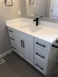 kitchen cupboard handles in black 17 black cabinet hardware ideas black cabinet hardware