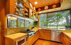 kitchen decorations ideas theme up to date kitchen decor themes ideashome design styling