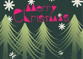 modern christmas cards 87 free printable christmas cards to send to everyone