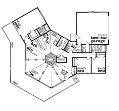 main floor weird house plans pinterest contemporary house