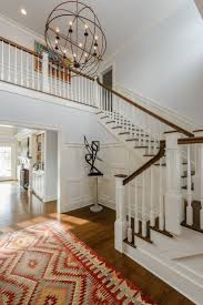 160 best for the home stairways images on pinterest stairs