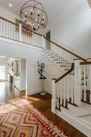 486 best celebrity homes images on pinterest architectural