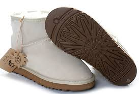 ugg boots sale compare prices ugg sneakers store ugg white mini boots 5854