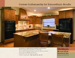 Kitchen Cabinets Markham The Trend In Complete Kitchen Cabinets Design Ideas Best