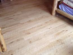 sawn flooring maina hardwoods