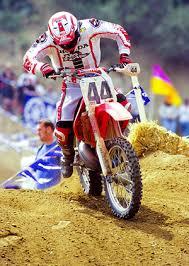 ama motocross sign up lucas oil pro motocross 40 day countdown to ama motocross opener 1999