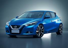 nissan leaf new range the 2017 nissan leaf will carry far more battery power